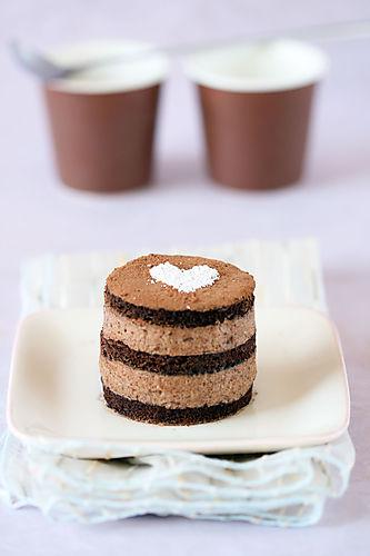 Maltchoccake3
