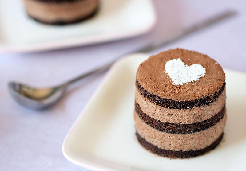 Maltchoccake2