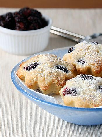 Ollalieberry-cupcakes