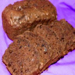 Chocolate-zuchhini-bread5-small