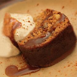 Chipotle-apple-pecan-cake-sugarhighfriday