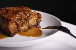 Apple cake resized