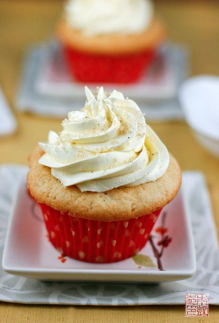 Cupcakeduo