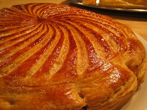 Pithiviers_1